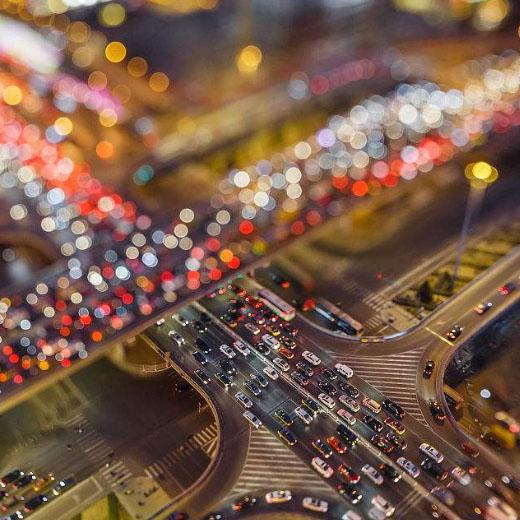 人行通道广告自动门,广告道闸,道闸机,车牌识别机,车位引导,高速公路收费系统